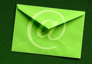 E-MAIL Free MS image