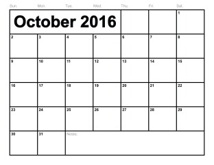 october-2016-calendar-template