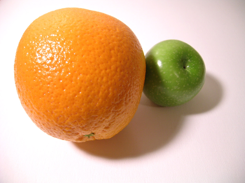 compare-apples-oranges-free-morguefile