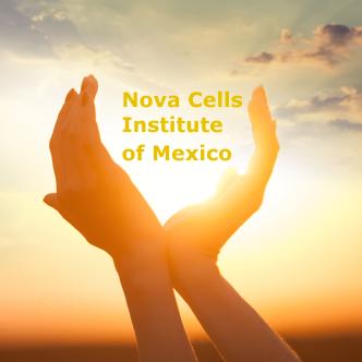 cropped-nova-cells-banner